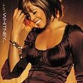 Обложка альбома Just Whitney
