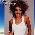 Обложка альбома Whitney