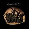 Обложка альбома Band on the Run