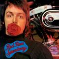 Обложка альбома Red Rose Speedway