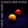 Обложка альбома Venus and Mars