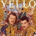 Обложка альбома Baby
