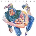Обложка альбома Flag