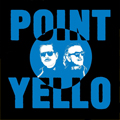 Обложка альбома Point