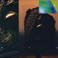 Обложка альбома Stella