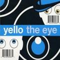 Обложка альбома The Eye