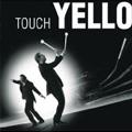 Обложка альбома Touch Yello