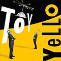 Обложка альбома Toy