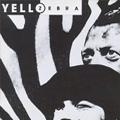 Обложка альбома Zebra
