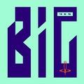 Обложка альбома Big Generator