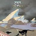 Обложка альбома Drama