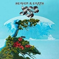 Обложка альбома Heaven & Earth