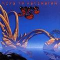 Обложка альбома Keys to Ascension