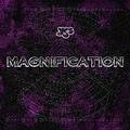 Обложка альбома Magnification