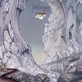 Обложка альбома Relayer
