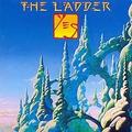 Обложка альбома The Ladder