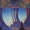 Обложка альбома Union