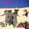 Обложка альбома El Loco