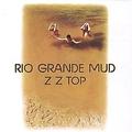 Обложка альбома Rio Grande Mud