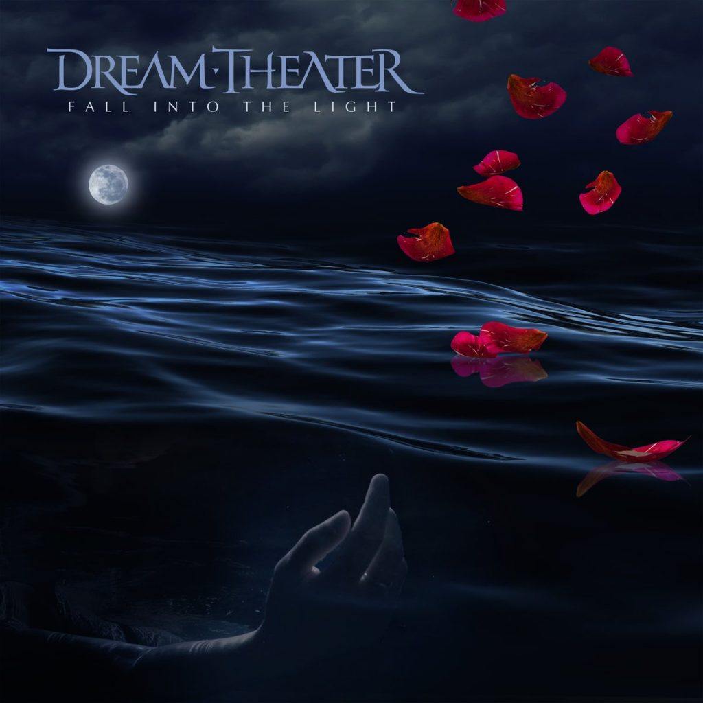 Dream Theater – Fall Into The Light